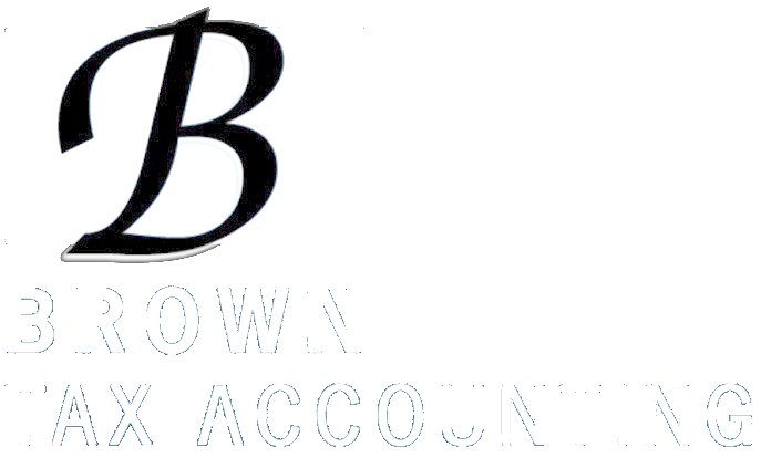 Brown Tax Accounting